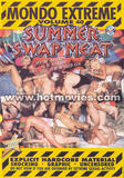 th 55441 Mondo Extreme Volume 40   Summer Swap Meat 123 428lo Mondo Extreme 40 Summer Swap Meat