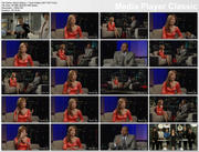Dana Delany -- Tavis Smiley (2011-04-13)