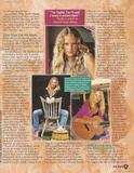 Taylor Swift Promo - Life Magazine Scans - Aug 2009 - 92 pics 1000x1295 pixels Foto 102 (Тайлор Свифт Promo - Life Magazine Scans - август 2009 - 92 фото 1000x1295 пикселей Фото 102)