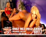th 52726 TelephoneModels.com Danni Harwood Lucy Zara Bang Babes October 28th 2010 033 123 433lo Danni Harwood & Lucy Zara   Bang Babes   October 28th 2010