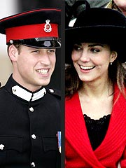 th 55540 prince william2 122 438lo Prince William and Kate Middleton breakup