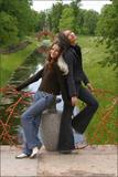 Vika - Karina - Postcard From Russiap08bh1o0ta.jpg
