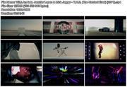 Will.I.Am feat. Jennifer Lopez & Mick Jagger - T.H.E. (The Hardest Ever) (2011)