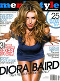 th 75037 Diora Baird Mens Style Magazine Autumn Winter 2009 001 122 471lo Diora Baird Mens Style
