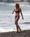Lindsay Lohan A few add-ons to the post above.. Foto 689 (Линдси Лохан Несколько дополнений на пост выше .. Фото 689)