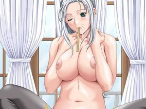 Discipline streaming hentai