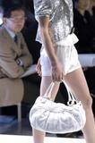 th_02303_celebrity_city_Valentino_Fashion_Show_2_77_123_477lo.jpg