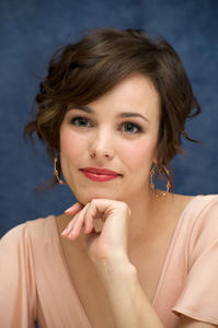 Рэйчел МакАдамс, фото 251. Rachel McAdams Vera Anderson Portraits, photo 251