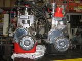 Special 750 Th_41734_Zatava750specialstandard_122_486lo