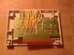 Mes mods sur autre chose que sur Master System ^^ Th_69960_P250810_22.49_122_488lo