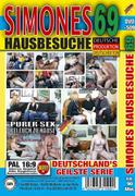 th 035363313 tduid300079 SimonesHausbesuche69 1 123 49lo Simones Hausbesuche 69