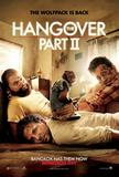 hangover_2_front_cover.jpg
