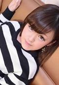 Gachinco – gachip309 – Manami