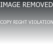nb.14.03.11.alina.li.1080p.int_cover.jpg