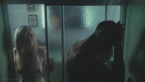 kirsten dunst nude video