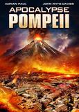 apokalypse_pompeii_front_cover.jpg