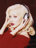 4000 PX Christina Aguilera Foto 482 ( Фото 482)