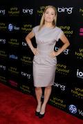 Эрика Кристэнсэн, фото 59. Erika Christensen At Young Hollywood Awards on May 20 '11, photo 59