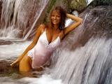 Cheryl Tiegs Foto 14 (����� ����� ���� 14)
