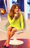 http://img28.imagevenue.com/loc61/th_84286_Jennifer_Lopez_Melhor_do_Brasil_in_Brazil_March_26_2012_10_0_123_61lo.jpg