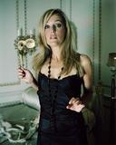Gillian Anderson From her new movie: Foto 195 (Джилиан Андерсон От ее нового фильма: Фото 195)