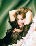 Jane Fonda Vanity Fair (Italy) Foto 5 (Джейн Фонда Vanity Fair (Италия) Фото 5)
