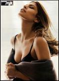 Eva Mendes You can see the commercial here: Foto 563 (Ева Мендес Вы можете посмотреть коммерческую здесь: Фото 563)
