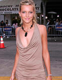 th_32454_13_kate_cassidy22_123_626lo.jpg