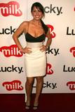 Sarah Shahi Lucky Magazine Party 10.08.2006 Foto 132 (Сара Шахи Lucky Журнал партия 10.08.2006 Фото 132)