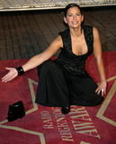 Sandra Speichert Maxim - April 1999 Foto 9 (������ ������� ������ - ������ 1999 ���� ���� 9)