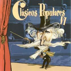 th 38247 clasicos6 122 650lo - RTVE Colección Clásicos Populares (10Cds) MP3 (¿¿¿¿¿)