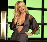 Britney Spears stills from new video Foto 1115 (Бритни Спирс Кадры из нового видео Фото 1115)
