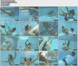 http://img28.imagevenue.com/loc69/th_38963_DrowningofJody_123_69lo.jpg