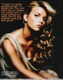 Jessica Simpson Hollywood Life Magazine Foto 498 (Джессика Симпсон  Фото 498)