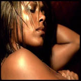 Tamia - Stranger In My House - Music Video for Feet & Legs Lovers