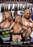 th 06364 Lexington Steele MILF Magnet 123 716lo Lexington Steele MILF Magnet