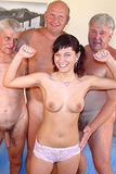 th 85853 OLANYOGB3 123 769lo Old And Young Gangbang 3