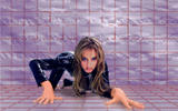 A few Alicia Silverstone Wallpapers made with rare pics. HQ. Let me know if I'm wasting my time.