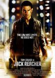 jack_reacher_front_cover.jpg