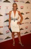 Katie Lohmann - California Speedway's Running Wide Open, August 29