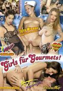 th 938616910 tduid300079 GirlsfurGourmets 123 9lo Girls fur Gourmets