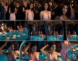 "Megan Fox Candids in Los Angeles - 'Short Dress' Out Shopping With Brian Austin Green, 20/11/2008 Foto 757 (Меган Фокс Candids в Лос-Анджелесе - ""короткое платье"" Из покупками с Брайан Остин Грин, 20/11/2008 Фото 757)"