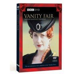Vanity Fair   Miniseries (1999) [DVD Rip (XviD)] preview 0