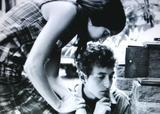 Joan Baez & Bob Dylan x1hq