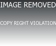 [HNHT-002] 中年ナンパ男がホテル連れ込み、即尺即ヤリSEXを隠しカメラで完全収録、そのまんまAV発売。 Vol.2