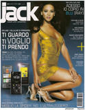 Beyonce showing her legs in small dresses and swimsuit in Italian Magazine Jack - Hot Celebs Home