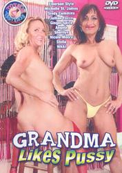 th 52823 spiceglpc 123 130lo - Grandma Likes Pussy